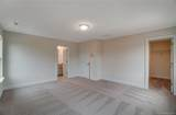 1117 Township Parkway - Photo 17