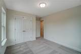 1117 Township Parkway - Photo 21