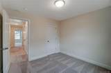 1117 Township Parkway - Photo 24
