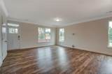1117 Township Parkway - Photo 4