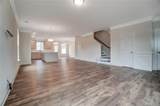 1117 Township Parkway - Photo 5