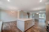 1117 Township Parkway - Photo 9