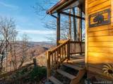 19 Kate Mountain Road - Photo 22