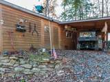 19 Kate Mountain Road - Photo 24