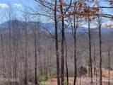 999 Mountain Parkway - Photo 2