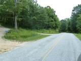 51 Pointe Drive - Photo 13
