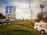 5992 Asheville Highway - Photo 1