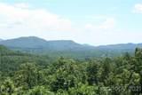 0 Mountain Crest Drive - Photo 9