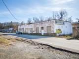 18 Sweeten Creek Road - Photo 11