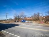 18 Sweeten Creek Road - Photo 12