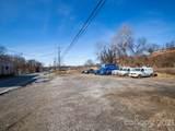 18 Sweeten Creek Road - Photo 13