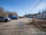 18 Sweeten Creek Road - Photo 14