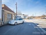 18 Sweeten Creek Road - Photo 44
