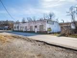 18 Sweeten Creek Road - Photo 6