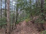 99999 Prospectors Trail - Photo 7