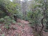 99999 Prospectors Trail - Photo 9