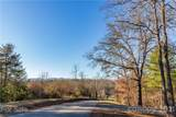 112 Saddle Ridge Drive - Photo 3