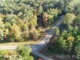 112 Saddle Ridge Drive - Photo 6