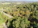 112 Saddle Ridge Drive - Photo 7