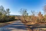 120 Saddle Ridge Drive - Photo 3