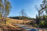 120 Saddle Ridge Drive - Photo 4