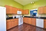 4621 Aldersbrook Drive - Photo 7