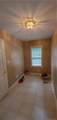 10700 Connell Mill Lane - Photo 35
