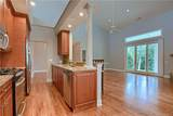 67 Towne Place Drive - Photo 10