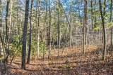 36 Buffalo Creek Drive - Photo 2