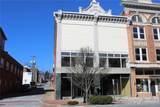 818 West Avenue - Photo 7