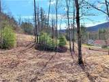 Lot 26R Crystal Lake Drive - Photo 2