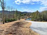 Lot 26R Crystal Lake Drive - Photo 3