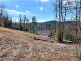 Lot 26R Crystal Lake Drive - Photo 5