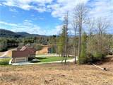 Lot 26R Crystal Lake Drive - Photo 8