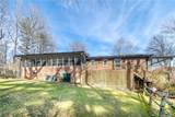130 Valley Green Drive - Photo 45