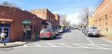 2687 Creston Drive - Photo 7