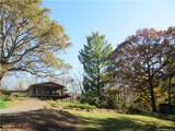 19 Old Patton Hill Road - Photo 2
