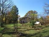 19 Old Patton Hill Road - Photo 5