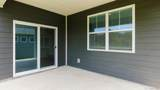 117 Cup Chase Drive - Photo 3