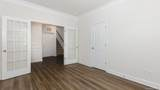 117 Cup Chase Drive - Photo 10