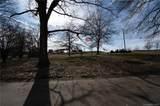 5375 Rocky River Road - Photo 2