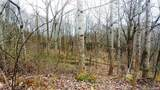 9, 10 Split Pine Cove - Photo 13