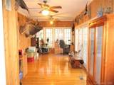 372 Gray Fox Lane - Photo 12