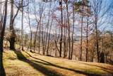 15 Footpath Trail - Photo 7