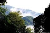 999 Bald Mountain Road - Photo 19
