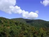 999 Bald Mountain Road - Photo 22