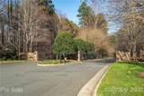 7005 Lakeside Point Drive - Photo 3