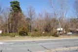 9621 Northeast Parkway - Photo 1