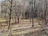 37 Acres OFF Rivercove Lane - Photo 7