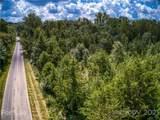 00 Mcwhorter Road - Photo 17